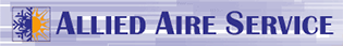 allied aire service