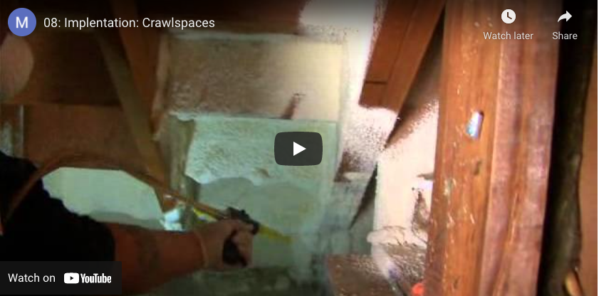 thumbnail: implementation: crawlspaces